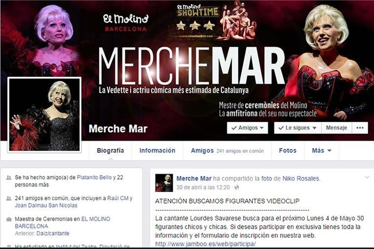 merche2
