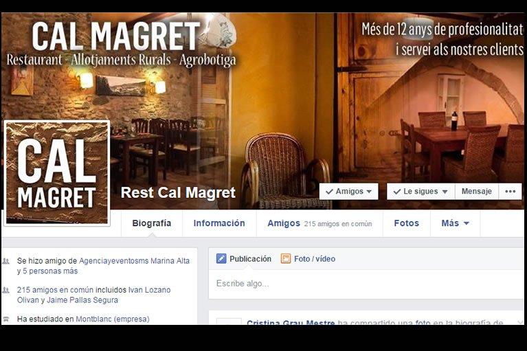 magret4
