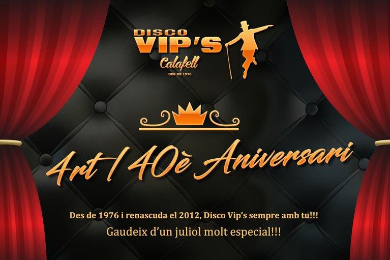 VIPS1