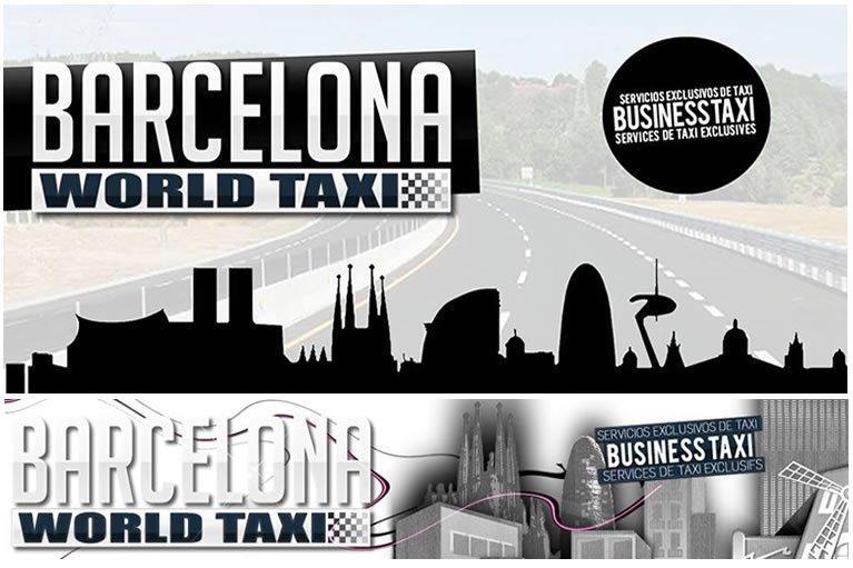 barcelonaWorld2