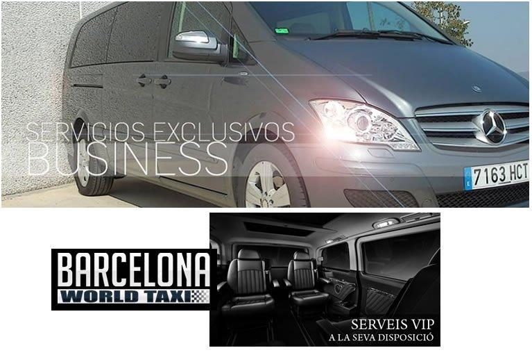 barcelonaWorld3