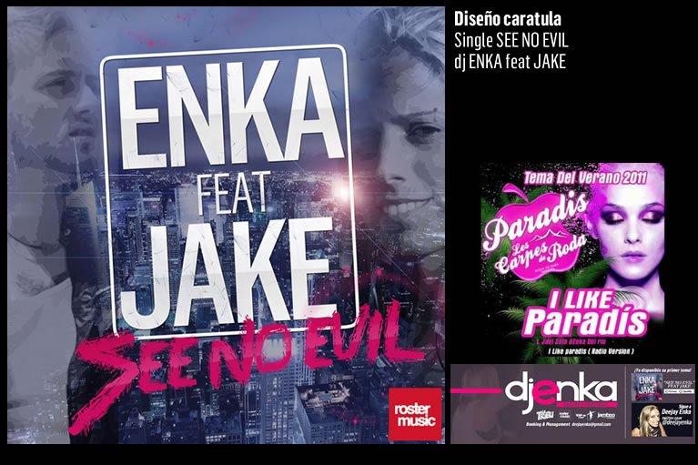 enka3