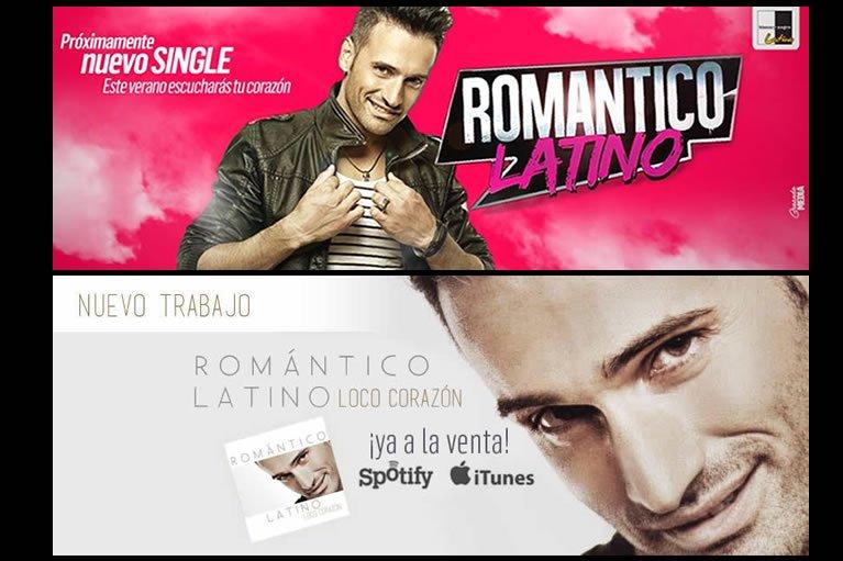 romantico2