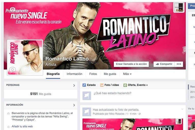 romantico4