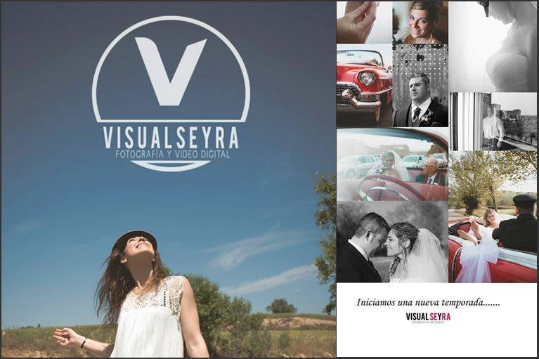 visual2