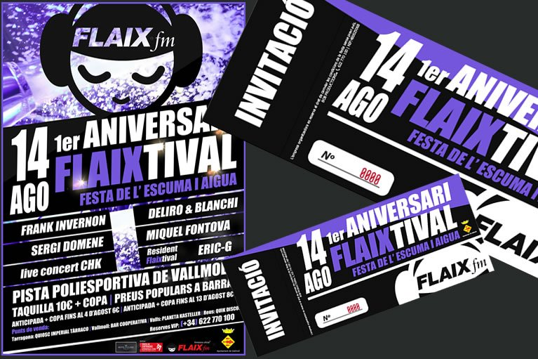 flaix2