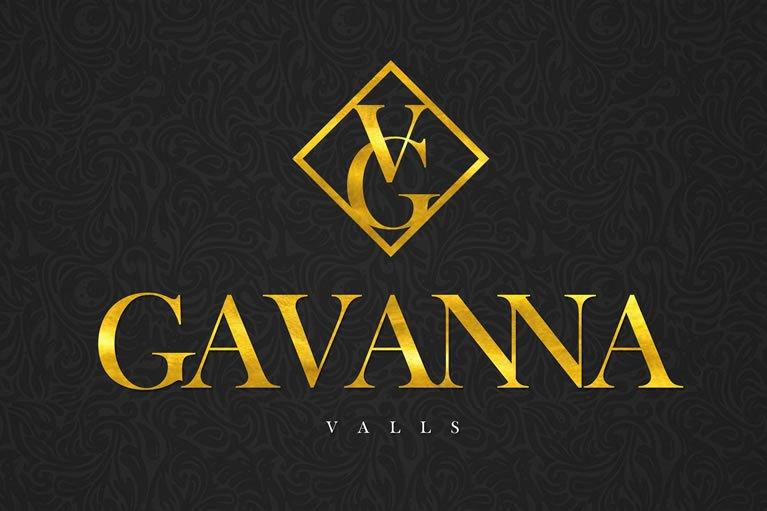gavana-logo