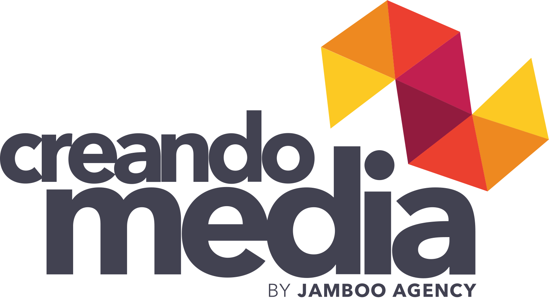 CreandoMedia