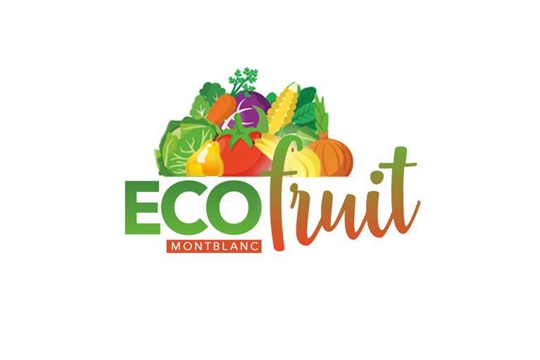 ecofruit