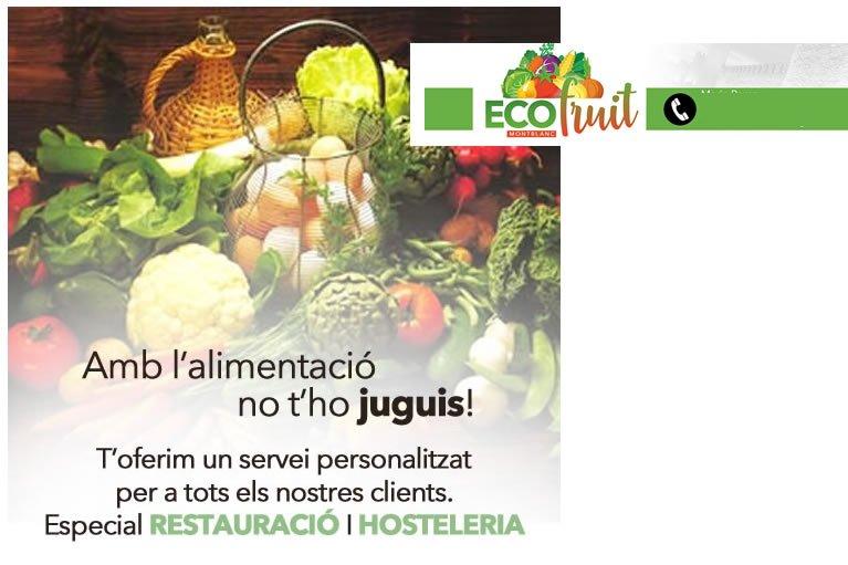 ecofruit1