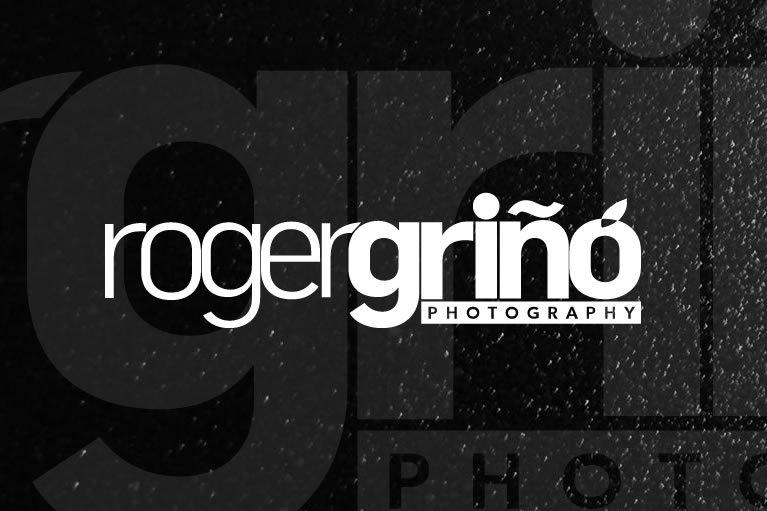 rogergriño1