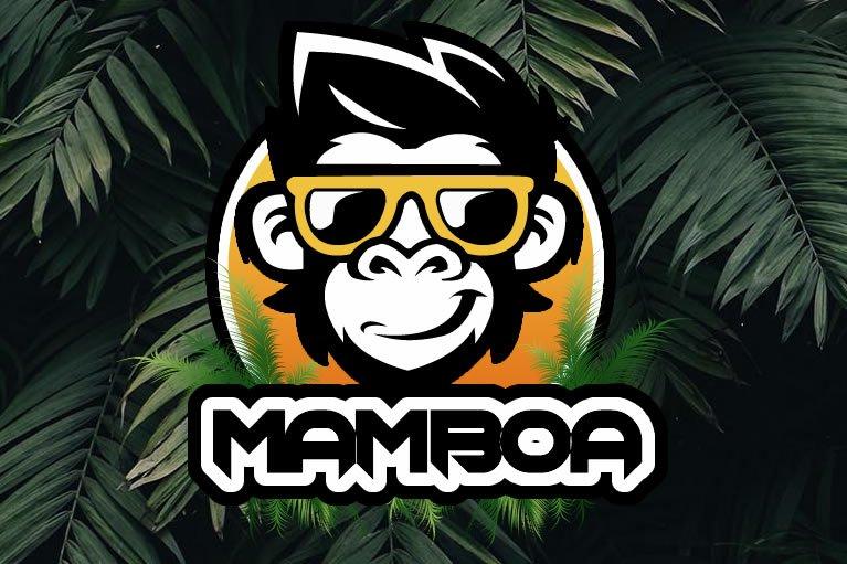 mamboa