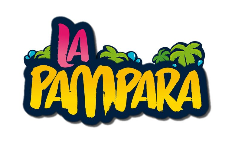 pamparalogo