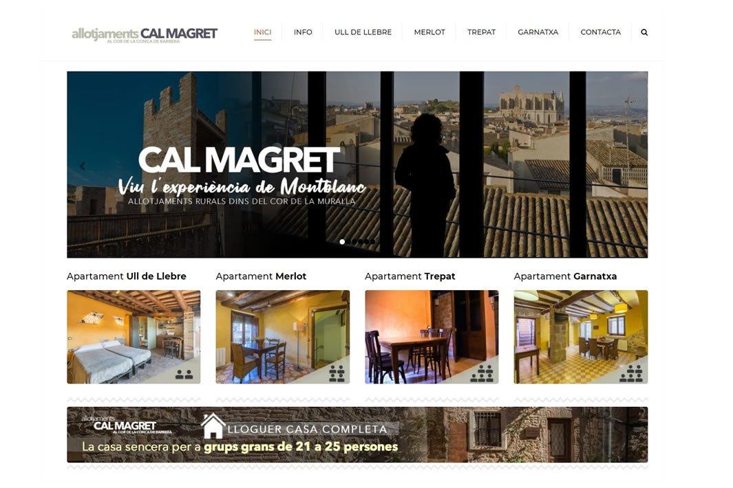 calmagret2